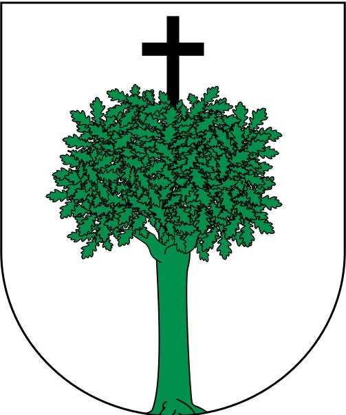 Герб колонии Бразилия 1500—1816